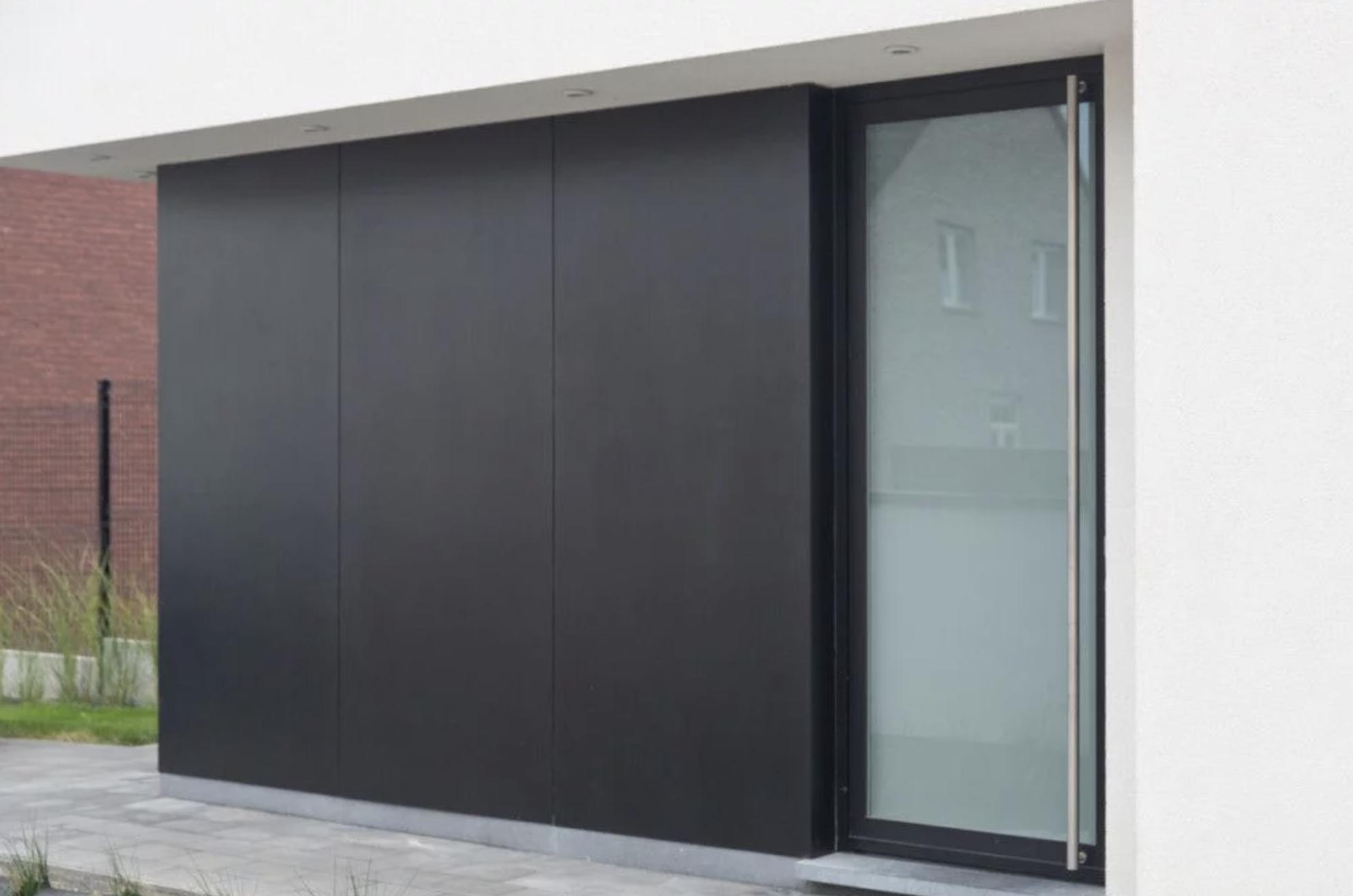 Verkoop en plaatsing van ✅ ramen, deuren, poorten en rolluiken in Sint-Truiden | We werken met ✅ Profel en ✅ Harol. Neem contact voor offerte: ☎ 011 68 40 97